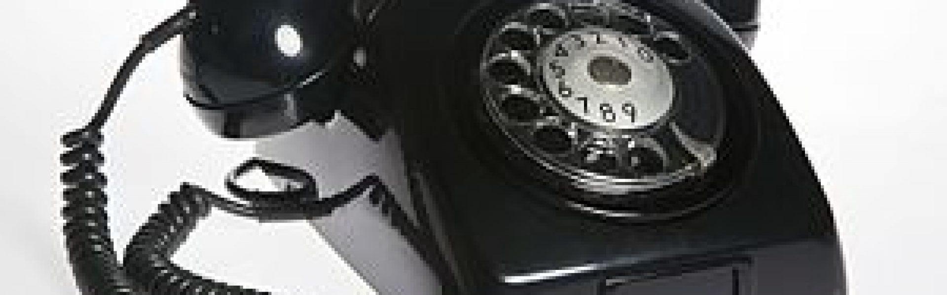 Ericsson Dialog 006 01